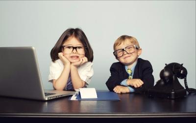 Право на наследство детей несовершеголетнего возраста