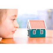 Как вступить в наследство несовершеннолетнему ребенку: как оформить, может ли он сам вступить, сроки и особенности