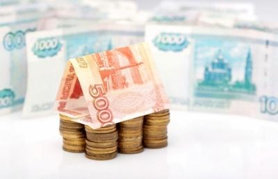 Как договориться с приставами о выплате долга частями, отсрочка или рассрочка платежа по исполнительному листу